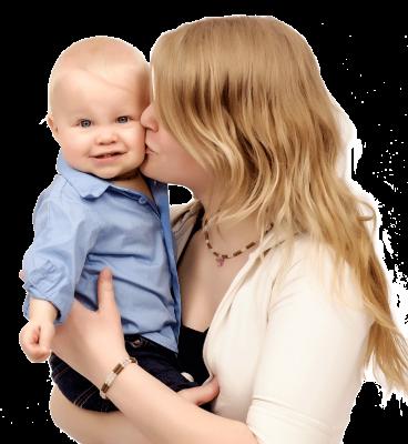 Поникване на млечни зъби при децата - Purehazelwood.bg