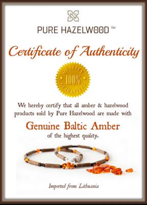 Балтийски-кехлибар-сертификат-PureHazelwood