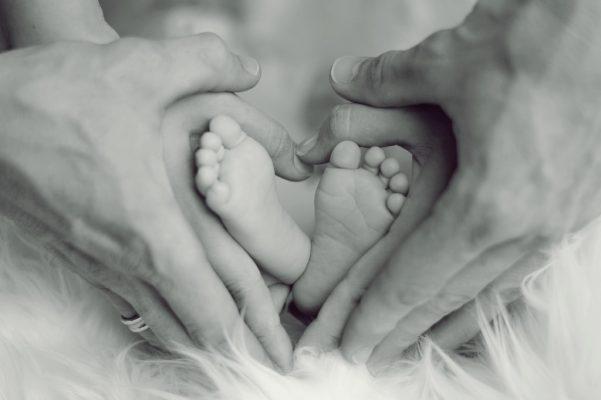 Бебешка-екзема-лечение-от-purehazelwood (6)