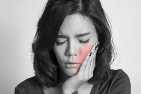 Pure Hazelwood – натурално решение за зъбобол